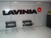 laviniadecoracion5