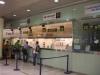 aeropuertotaquillas3