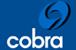 Logo de Cobra Sistemas